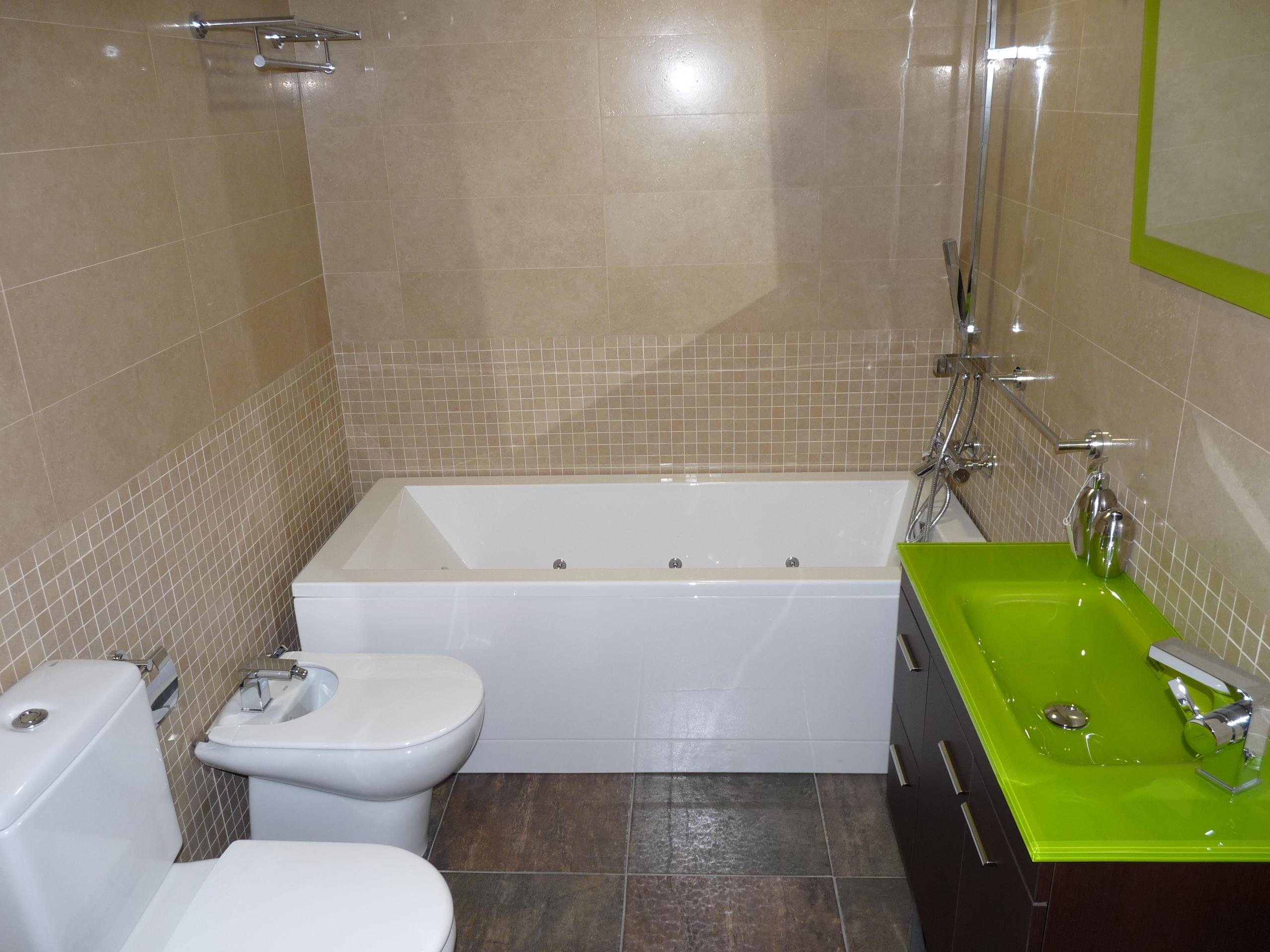 climapal baño
